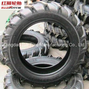 600-16 China Cheap Agricultural Farm Tractor Bias Tire pictures & photos