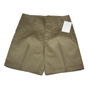 Boy′s Short