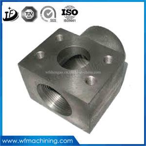Precision Machining Stainless Steel Precision CNC Machining Manufacture, CNC Lathe Aluminum Parts, Cheap CNC Machined Aluminum Parts pictures & photos