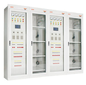 Stong Gzdw Intelligent High Frequency DC Control Panel Switchgear pictures & photos