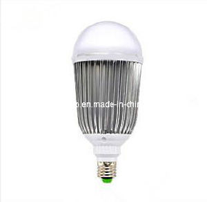 E27 18W LED Globe Bulb Lighting pictures & photos