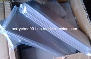 330X110mm Pre Inked Flash Foam Rubber (SKY-199) pictures & photos