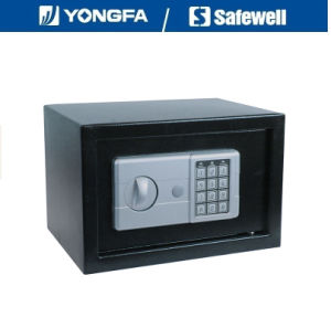 25ek Electronic Safe for Home Office Use pictures & photos