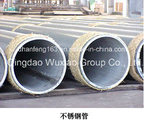 Steel Pole for Power Transmission, Steel Structure Pipe pictures & photos