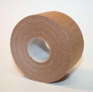 Rigid Cloth Tape pictures & photos