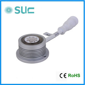 Hot Sale DC12V/DC24V RGB LED Module IP54 Cc/Ca pictures & photos