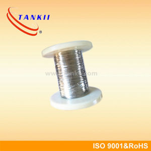 Iron Chrome Aluminum Alloy Resistance Heating wire pictures & photos