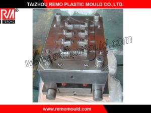 Plastic Switch Mould pictures & photos