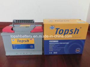 Auto Battery (57539 MF 12V75AH)