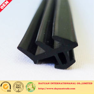 Building Windows and Doors Curtain Wall Rubber Seal pictures & photos