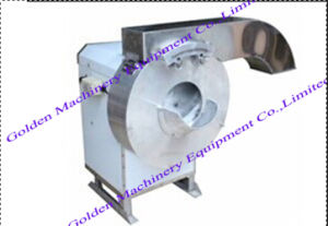 Multi Vegetable Potato French Fry Cutter Slicer Chopper Machine pictures & photos