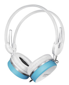 Fashion Color of Headphone (KOMC) KM-2032