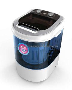 Mini Washing Machine (HM30A-01)