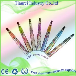 E-Cigarette EGO-K EGO K