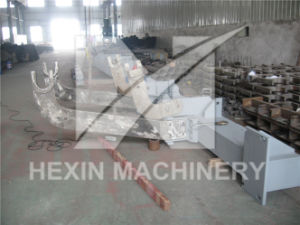 Sink Roll and Stabilizer Roll Arm for Galvanizing Line pictures & photos