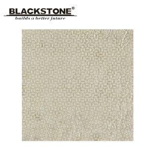 New Model Glazed Porcelain Floor Tile 600X600 (6266805) pictures & photos