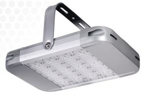 High Quality 3030 Chips TUV Approved LED High Bay Light pictures & photos