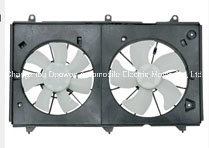 19015-PAA-A01 for Honda Accord 2.4 ′03-′04 Radiator Cooling Fan pictures & photos