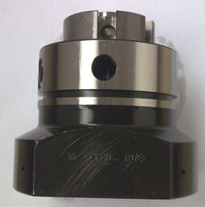 Lucas Head Rotor (7123-340R 7123-340S) pictures & photos