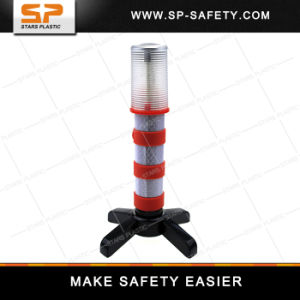 Vehicle Safety LED Roadside Flare pictures & photos