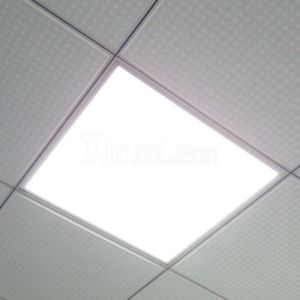 LED Epistar 6060 Panel LED Downlight pictures & photos