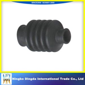 Rubber Parts Used for Washing Room pictures & photos