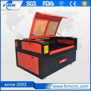 China Reci 80W 1610 CNC CO2 Laser Cutter Machine Engraver pictures & photos