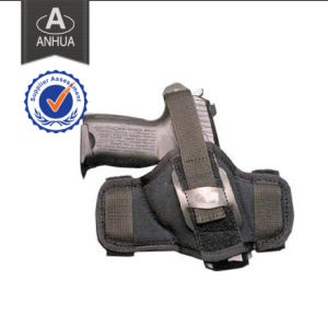 Hot Sell Military Tactical Gun Holster pictures & photos