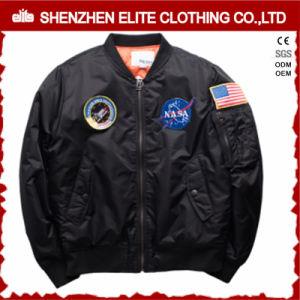Wholesale Fashion Clothes New Design Bomber Sport Jacket (ELTBJI-5) pictures & photos