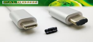 USB Connector Type a, Type B, Type C, HDMI pictures & photos