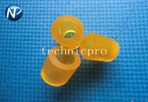 Spare Parts Pickup Roller for KM8030 pictures & photos