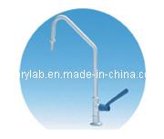 Deck Mounted, Spout, Single Laboratory Faucet (JH-WT003) pictures & photos