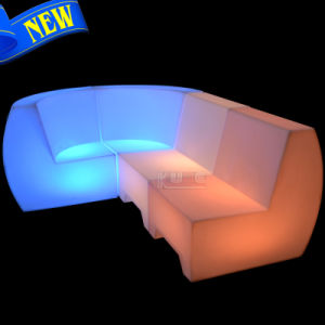 LED Light Chair LED Dental Chair Light LED Sofa Chair pictures & photos