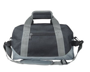 Commercial Polyester Duffel Bag for School, Advertisement, Sport, Travel pictures & photos