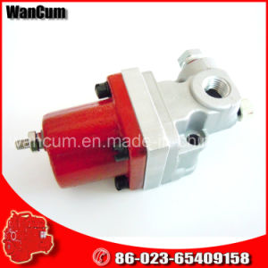 Diesel Cummins Kt19 Diesel Engine Parts 3038362 Cummins Fuel Solenoid pictures & photos