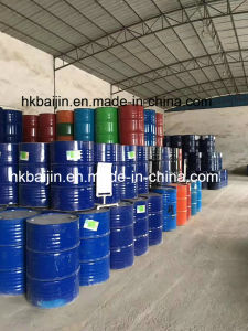 N-Butanol, N-Butyl Alcohol / Normal Butanol pictures & photos