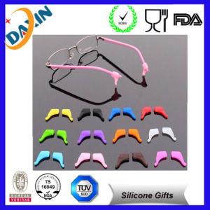 Eyeglass Wear Friend Silicone Eyeglasses Ear Locks pictures & photos
