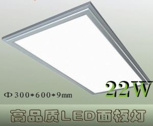 Good Chip LED Panel Lighting 6400k pictures & photos