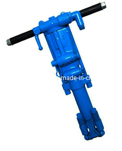 Y26 Hand Hold Rock Drill, Air Rock Drill, OEM pictures & photos