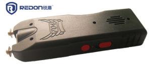 Strong ABS Police Self Defense Stun Guns pictures & photos