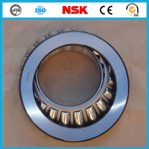Thust Roller Bearing 29414 Bearing pictures & photos
