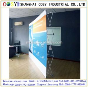 Advertising Display Stand Pop up pictures & photos