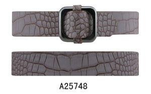 Lady Belt (A25748)