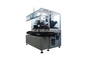 High Precision Armature Automatic Dynamic Balancing Equipment Machine pictures & photos