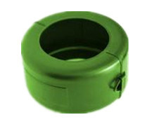 Hard PP Flange Covers pictures & photos