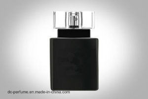 OEM Man Perfume with High Quality and Long Lasting Smell, OEM/ODM Acceptable pictures & photos
