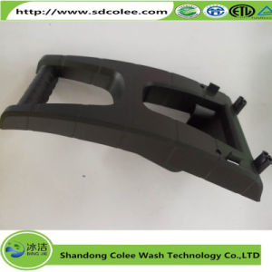 The Handle for Cleaning Maxhine pictures & photos