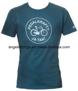 T-Shirt pictures & photos