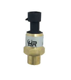 PT3050 Air-Condition Pressure Transmitter