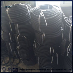 Air Delivery Hose pictures & photos